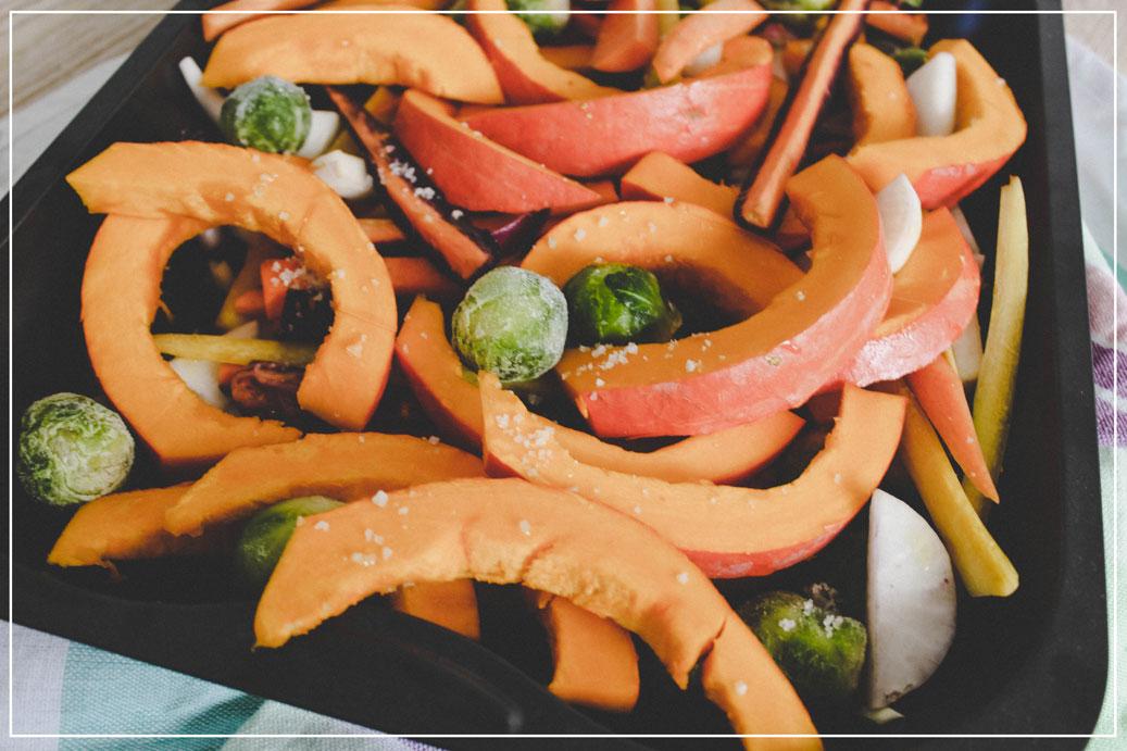 legumes-automne-parmesan-vegetal-mademoisellevi-10