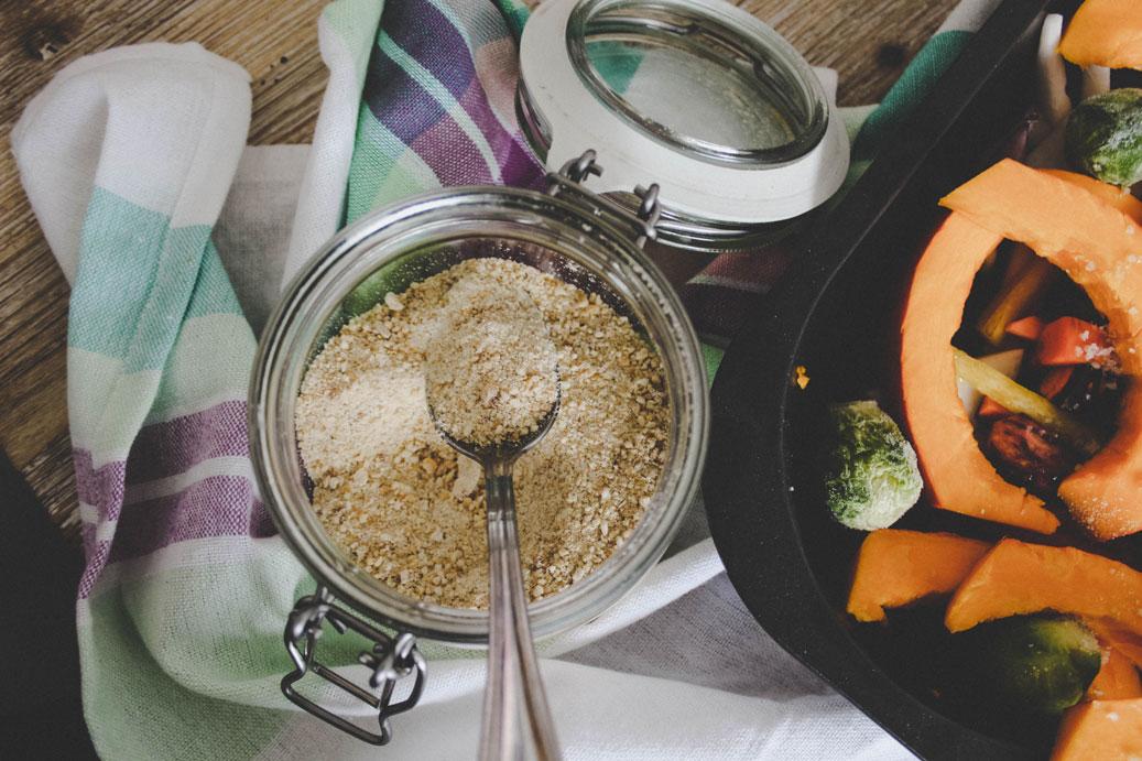 legumes-automne-parmesan-vegetal-mademoisellevi-13