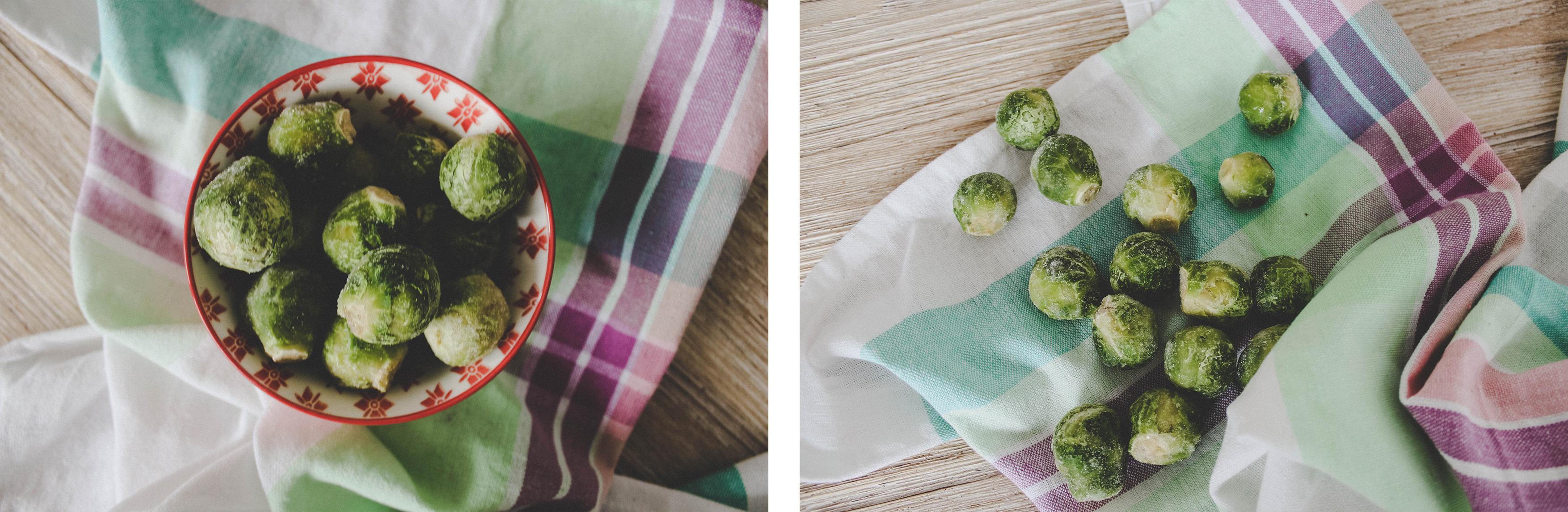 legumes-automne-parmesan-vegetal-mademoisellevi-14
