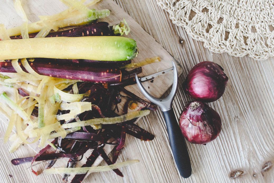 legumes-automne-parmesan-vegetal-mademoisellevi-15