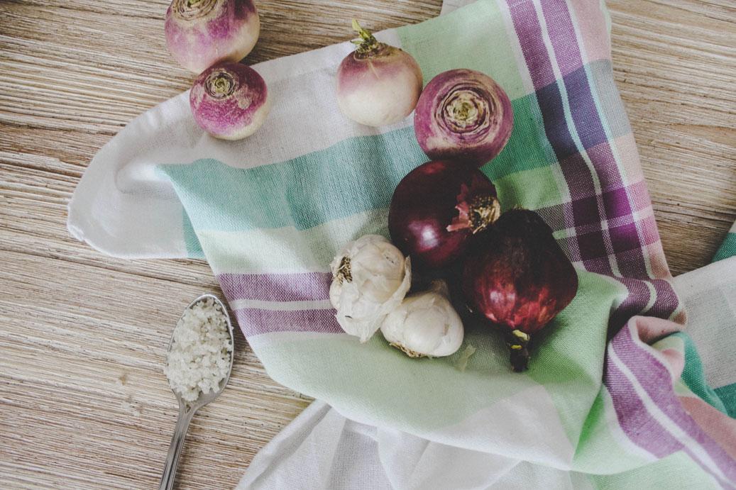 legumes-automne-parmesan-vegetal-mademoisellevi-16