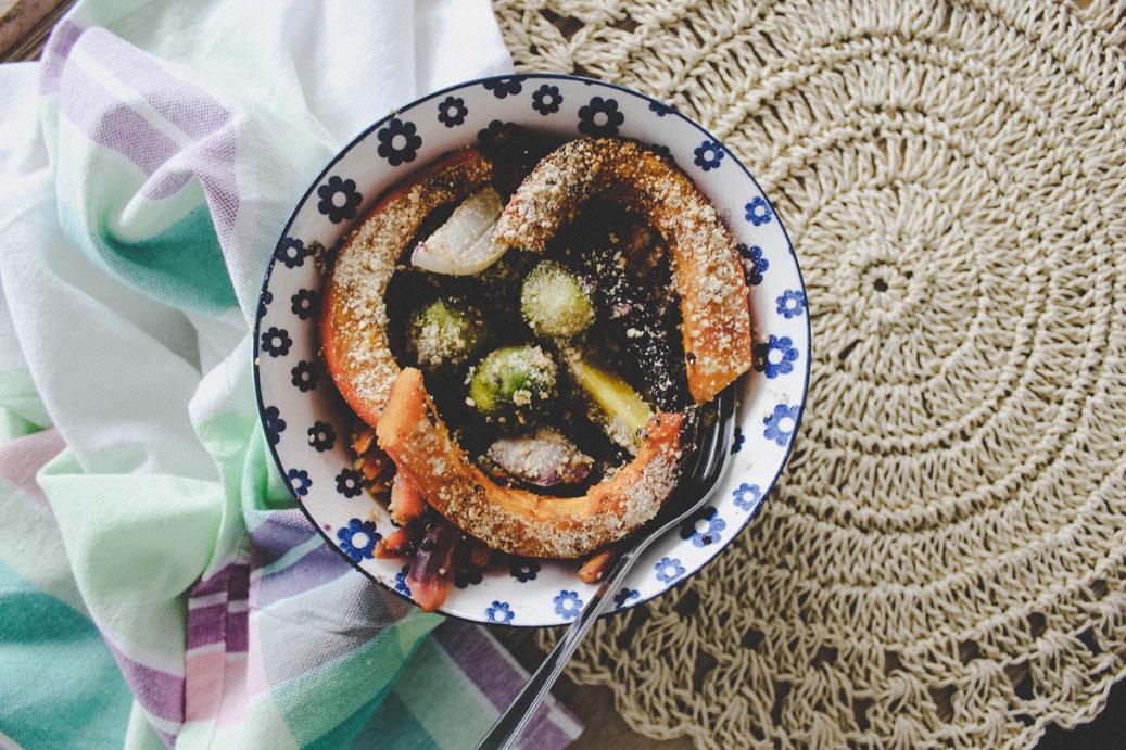 legumes-automne-parmesan-vegetal-mademoisellevi-17