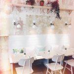 Today  Flowers Kitchen today  ! Accueil chaleureux nourriturehellip