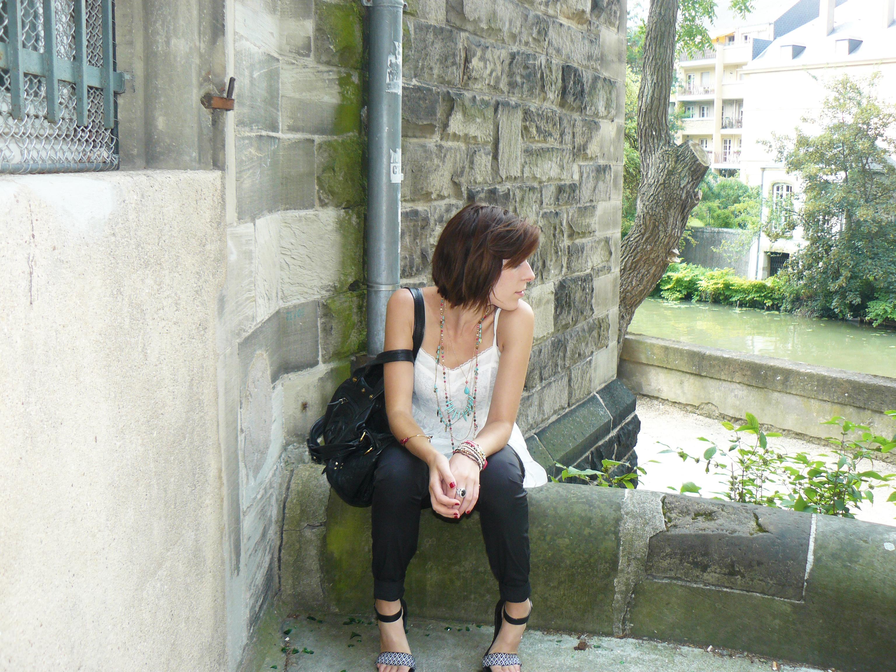 misstiguidou-mademoisellevi2