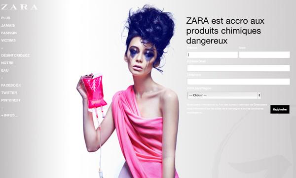 Detox-Zara-Greenpeace-03