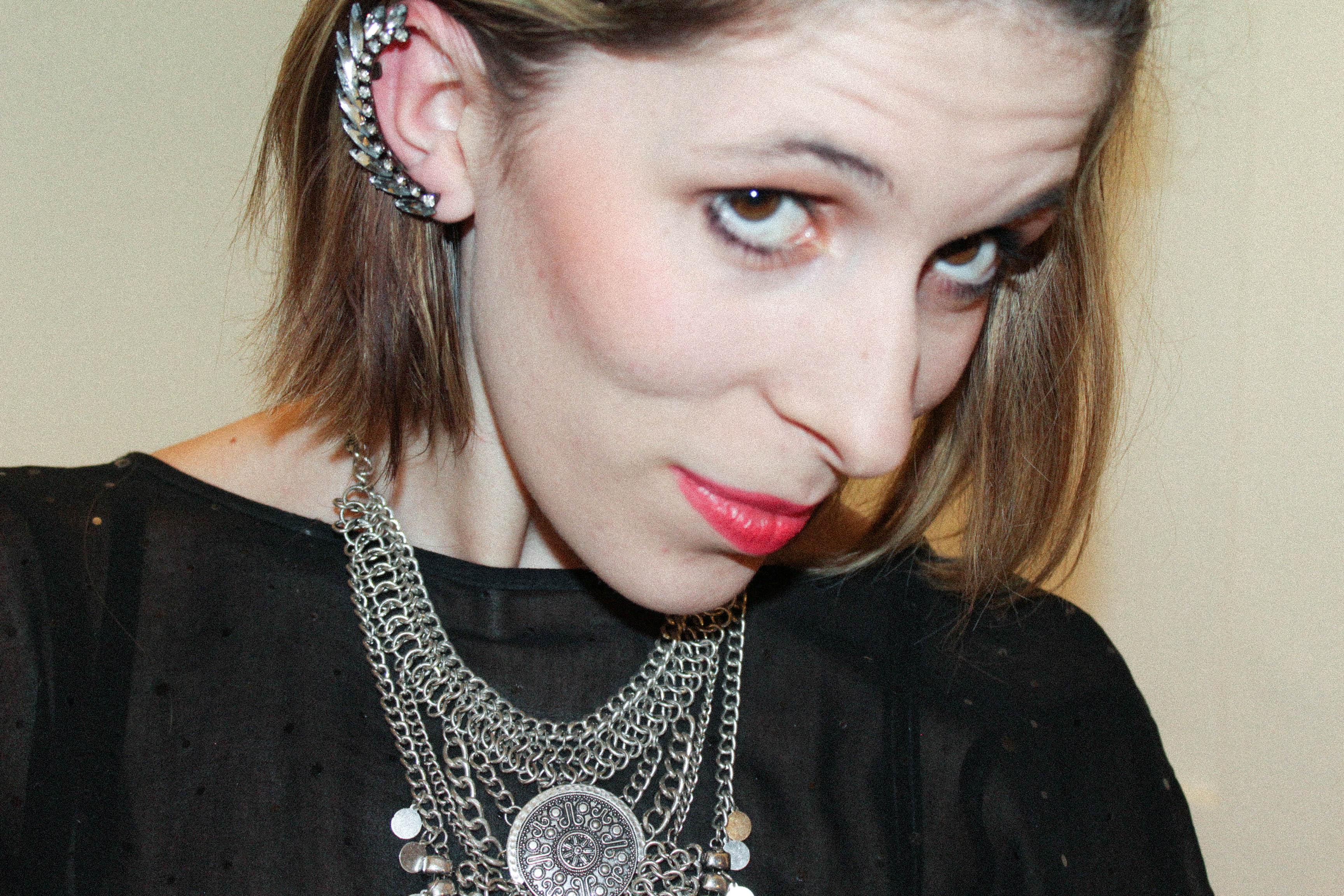 xmas-makeup-mademoisellevi8