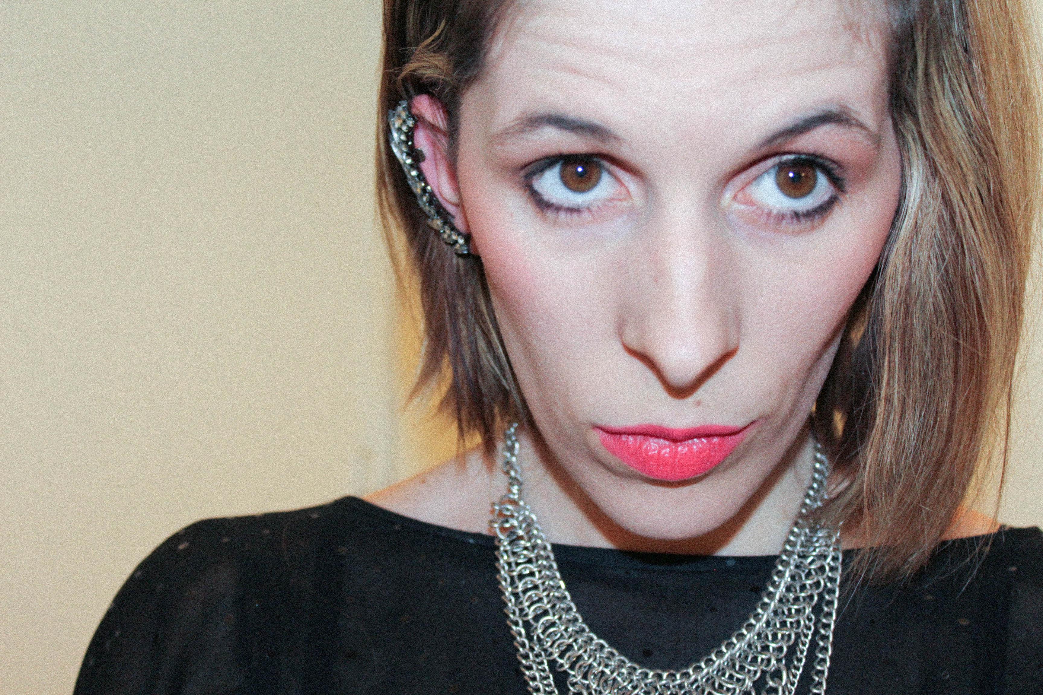 xmas-makeup-mademoisellevi9