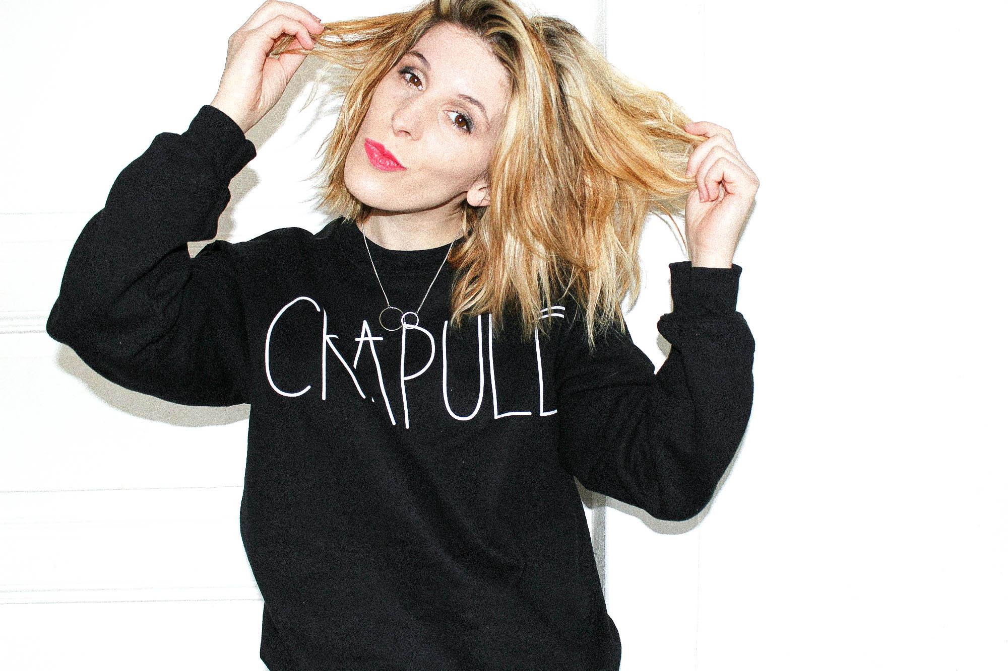 crapules-mademoisellevi