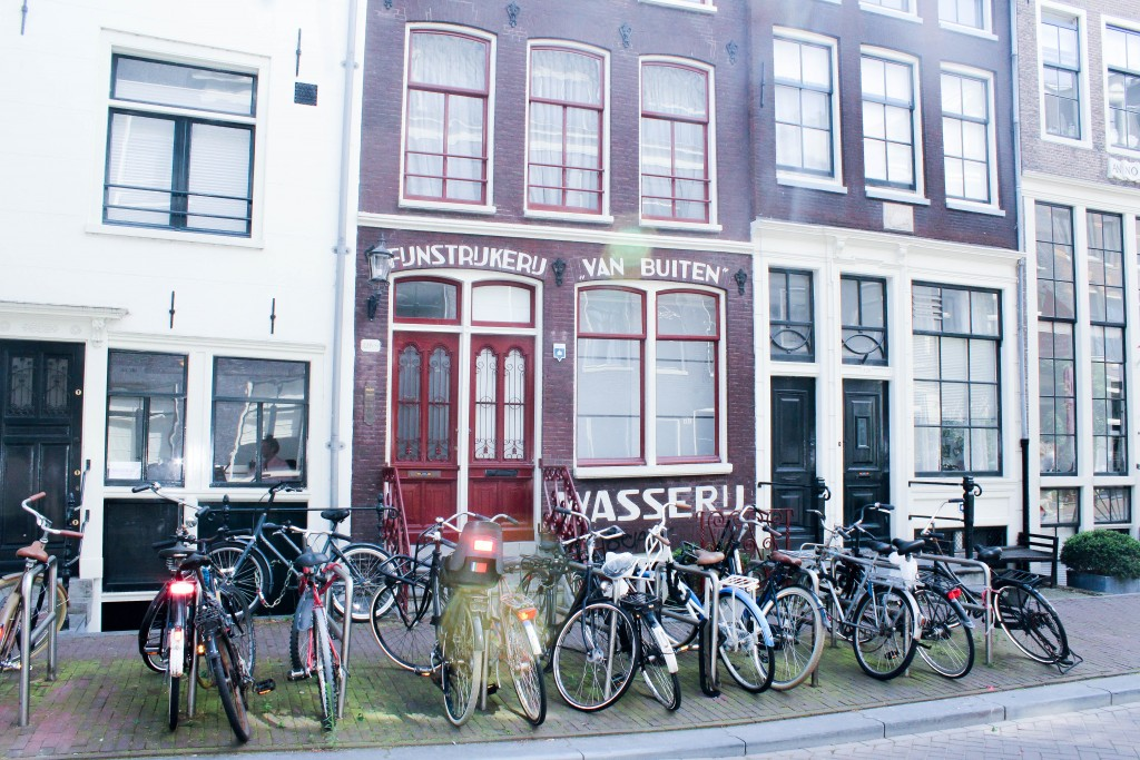 amsterdam24