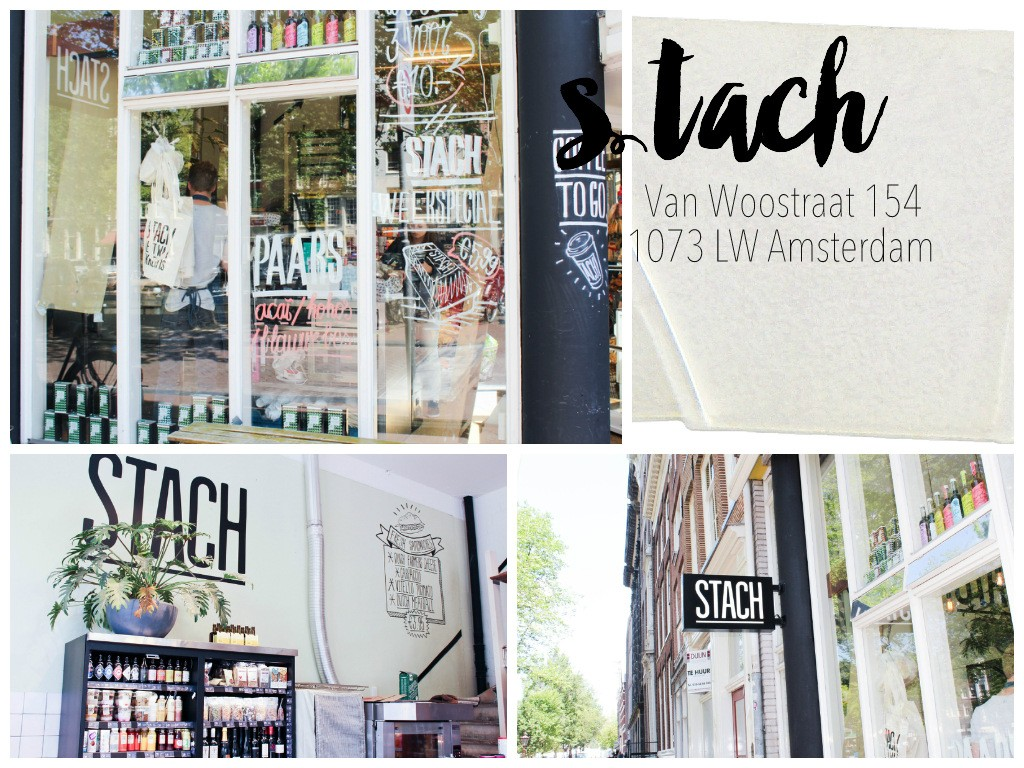 stachamsterdam