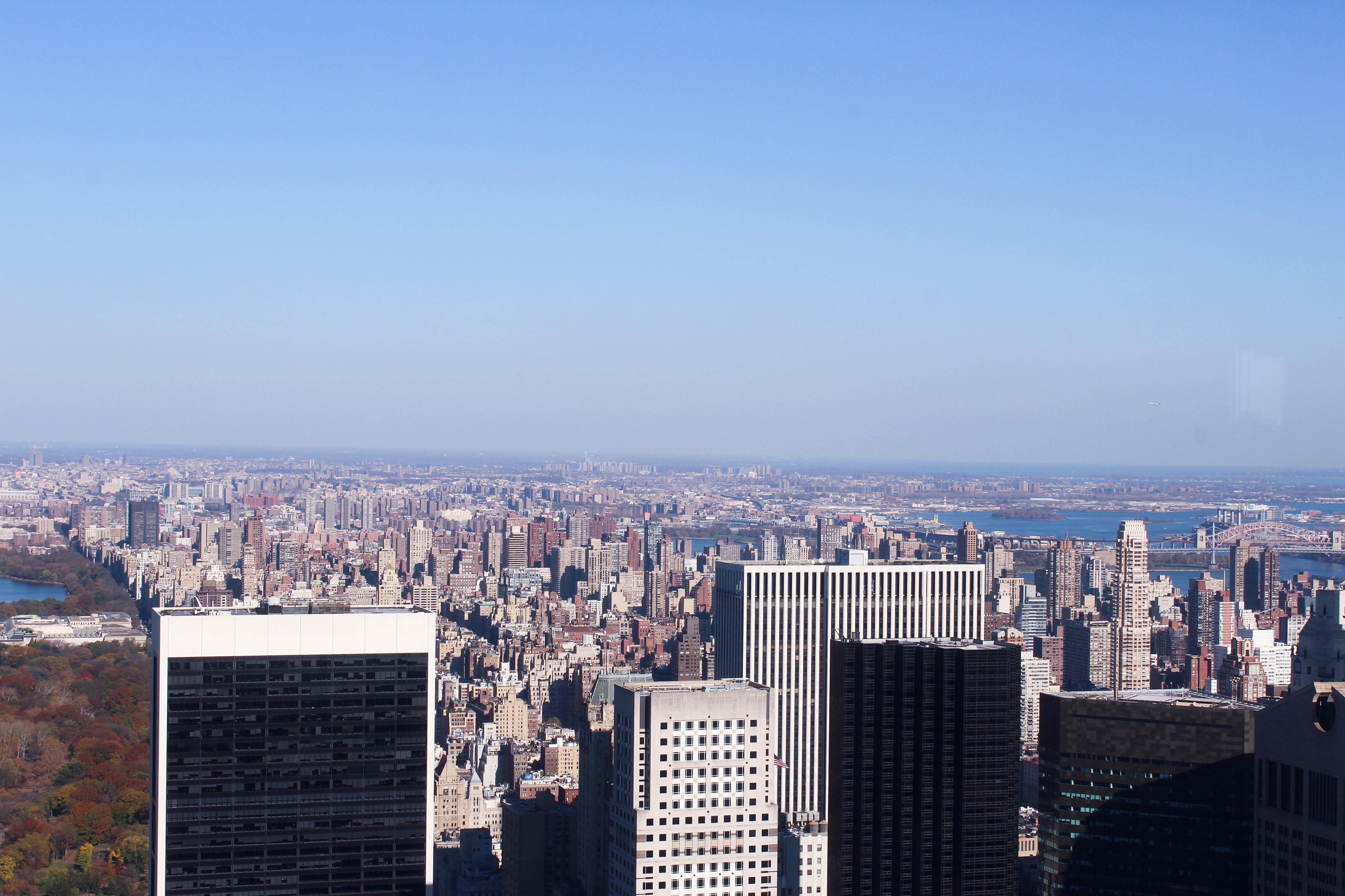 newyork-mademoisellevi18