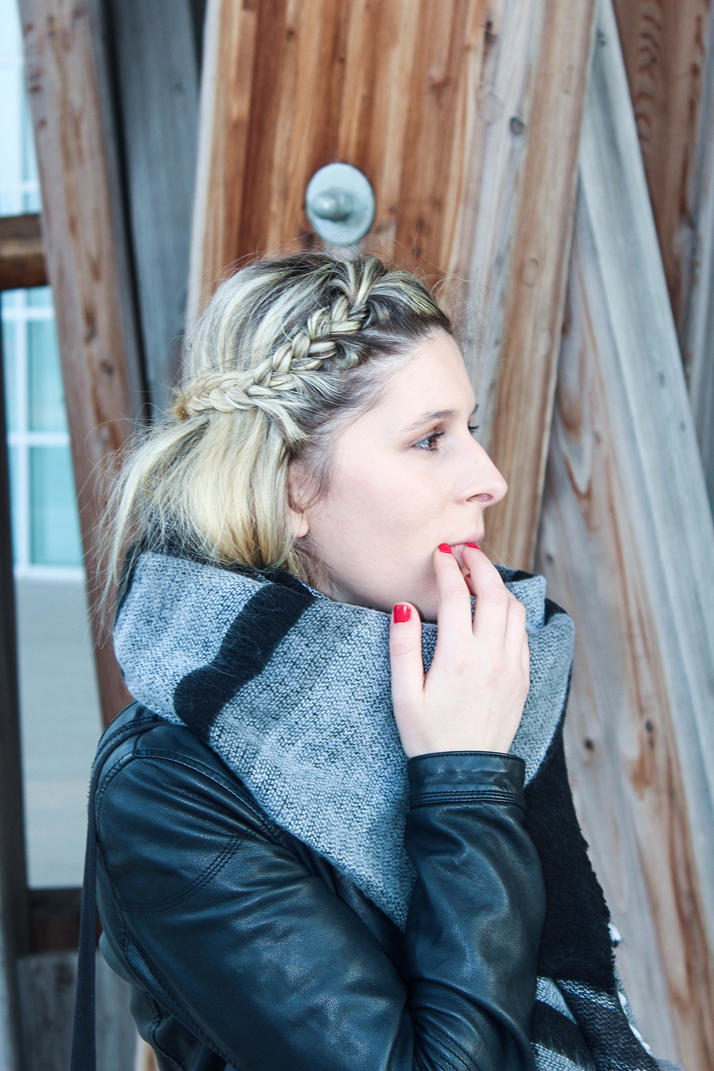 hiver-tu-dis-mademoisellevi4