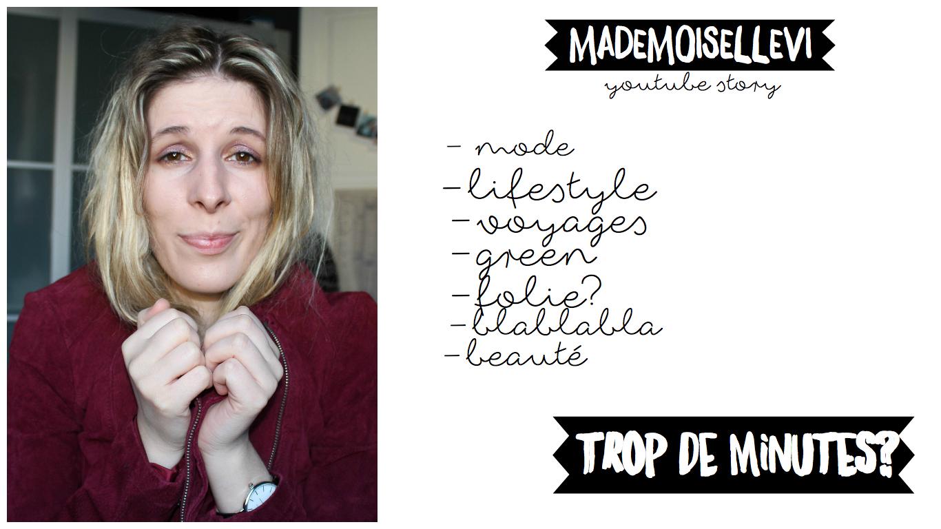 bilan-3-ans-mademoisellevi-2