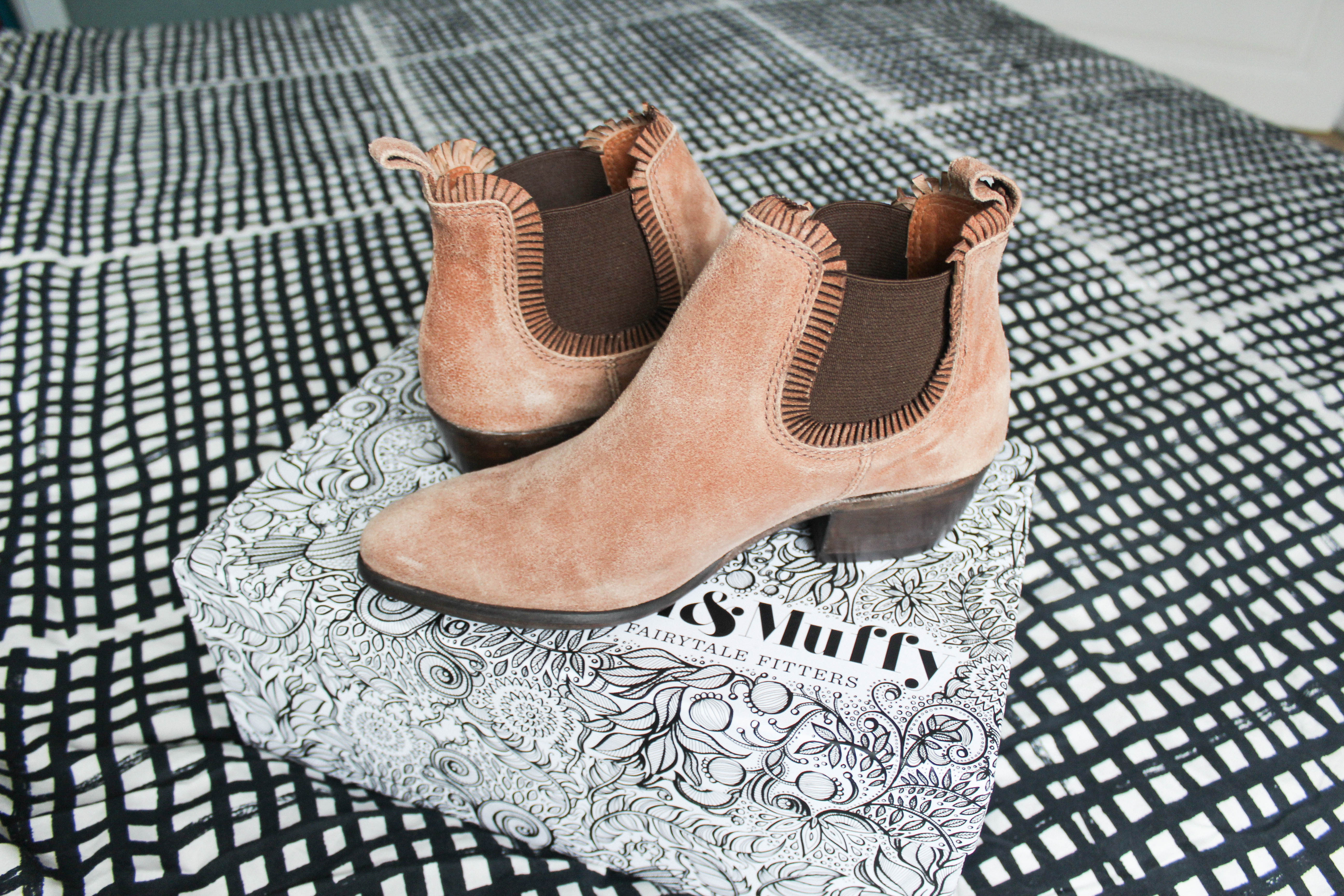 come-back-boots-ted-muffy-mademoisellevi-3