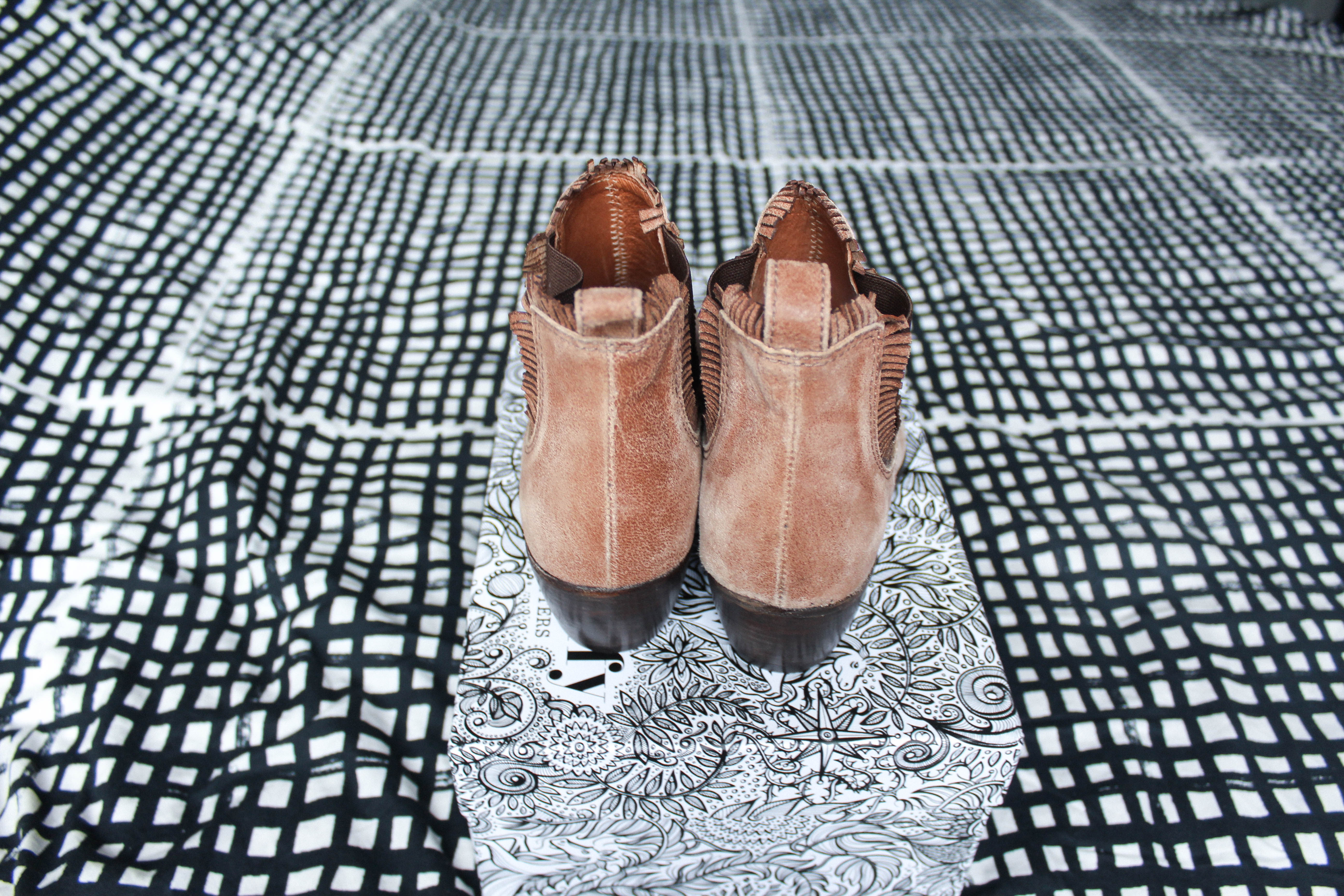 come-back-boots-ted-muffy-mademoisellevi-4