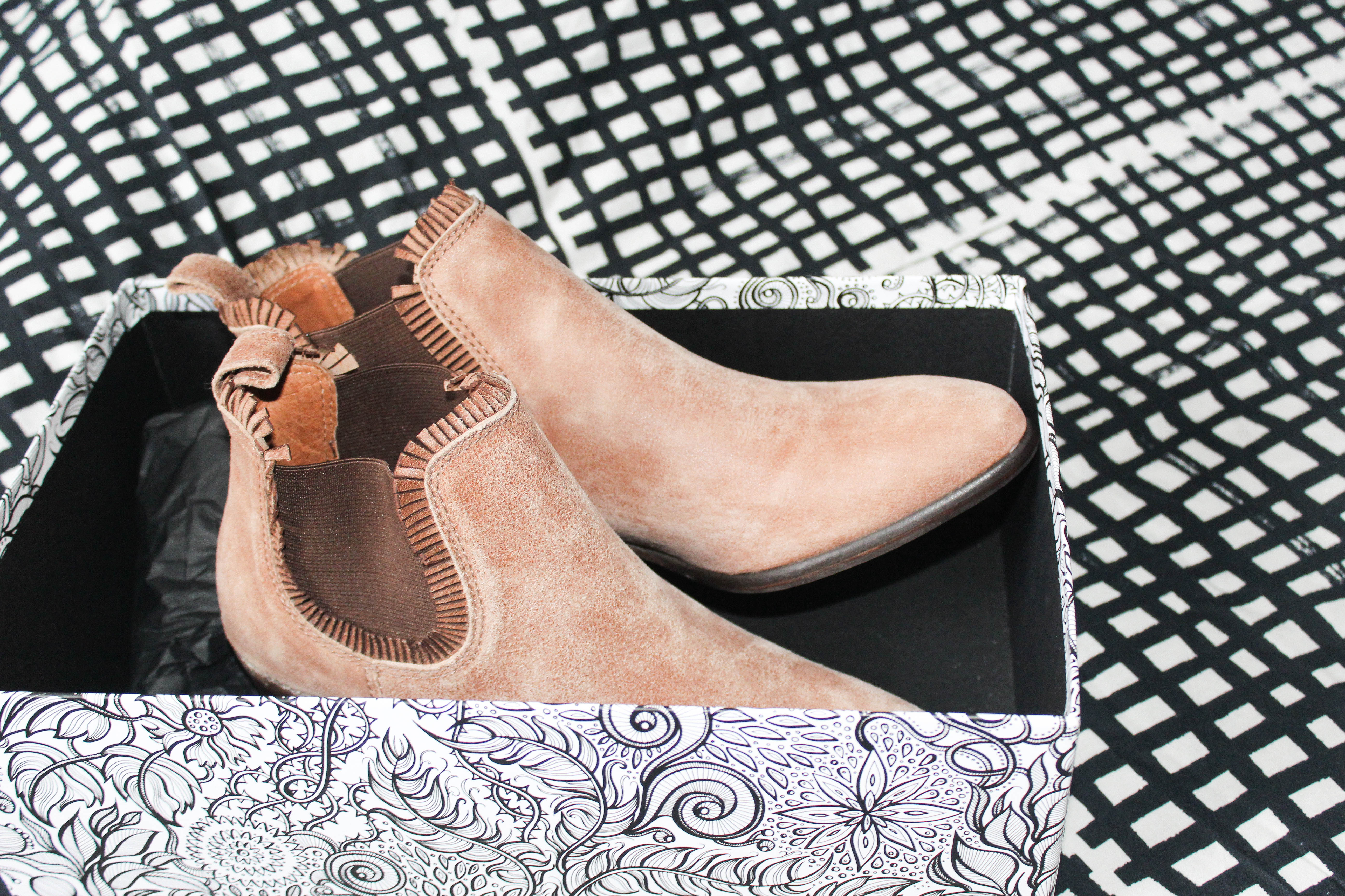 come-back-boots-ted-muffy-mademoisellevi-6