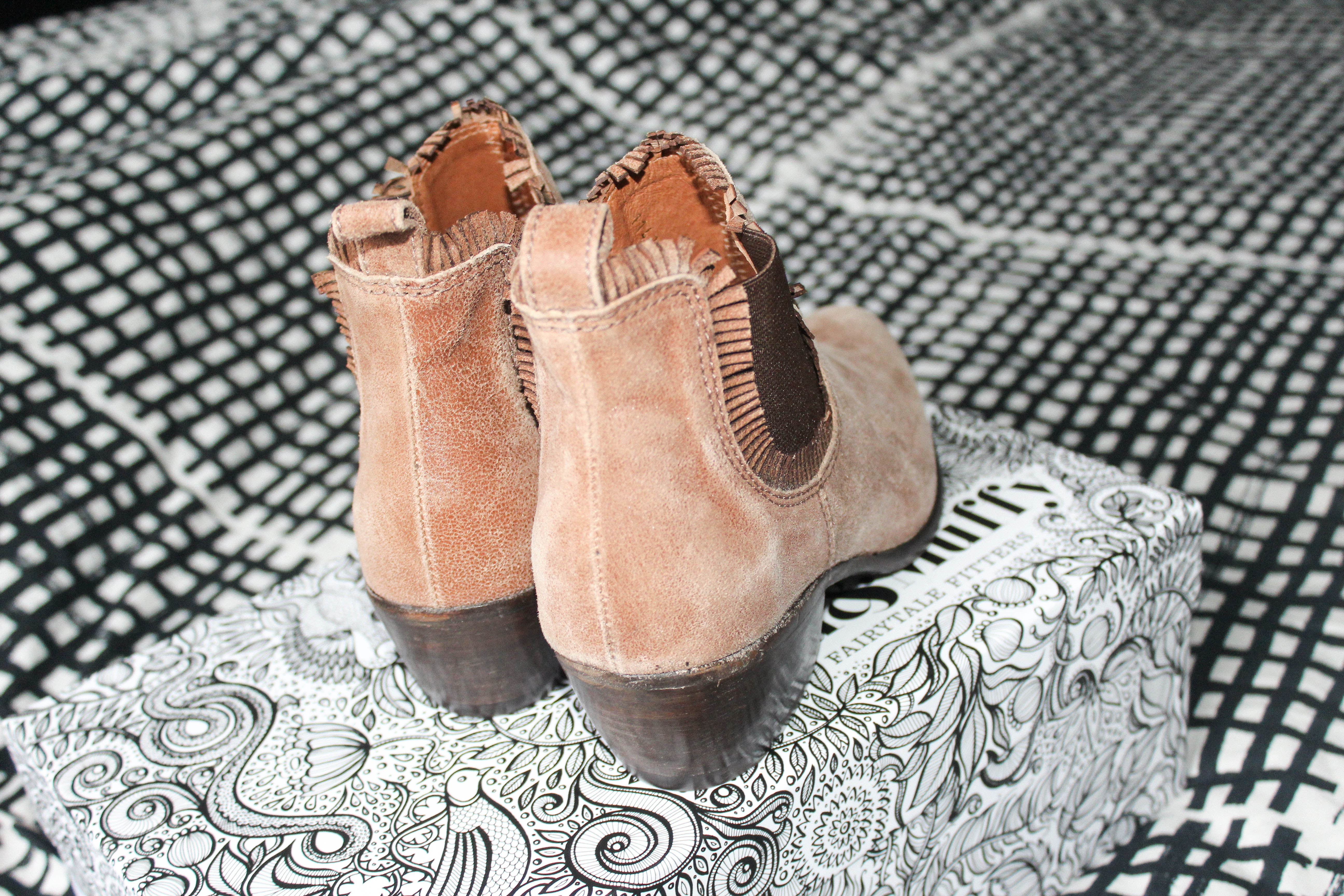 come-back-boots-ted-muffy-mademoisellevi-7