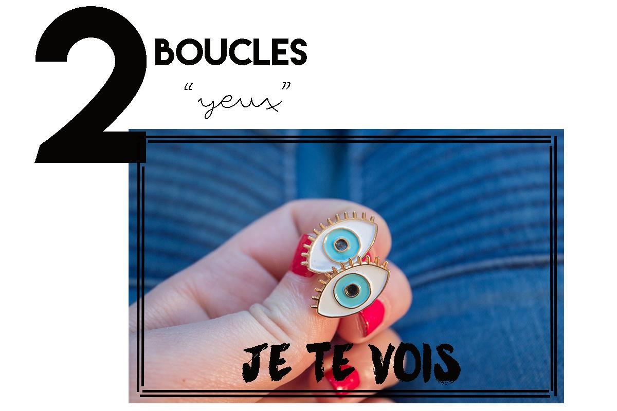coucou-suzette-mademoisellevi-3