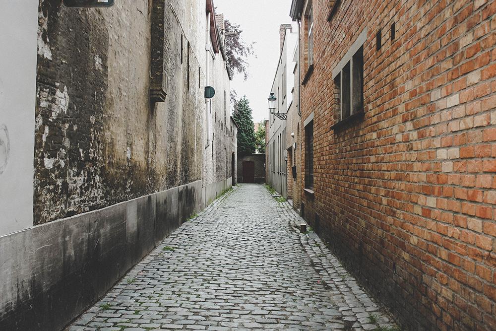 city-guide-bruges-mademoisellevi-11