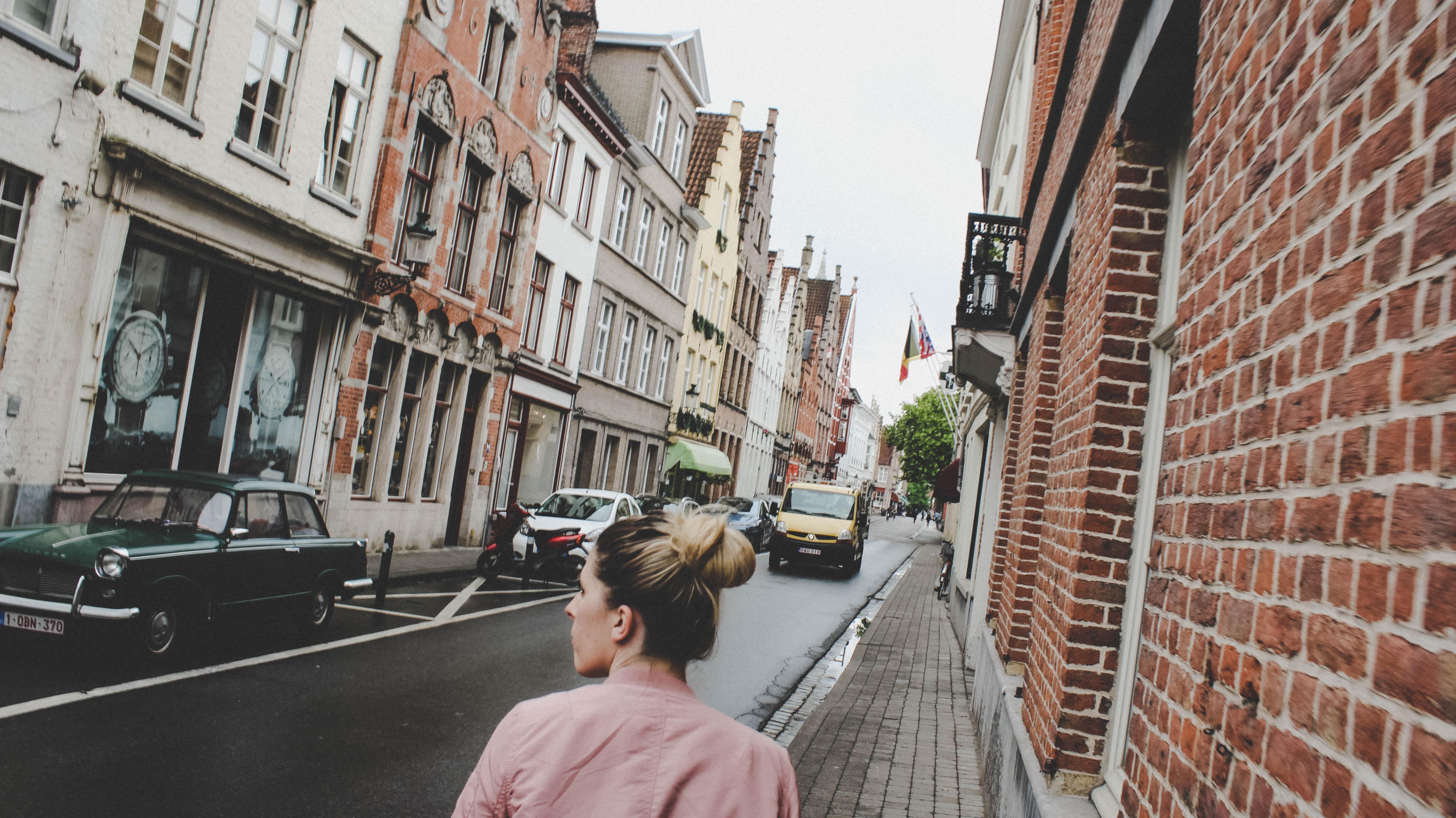 city-guide-bruges-mademoisellevi-25