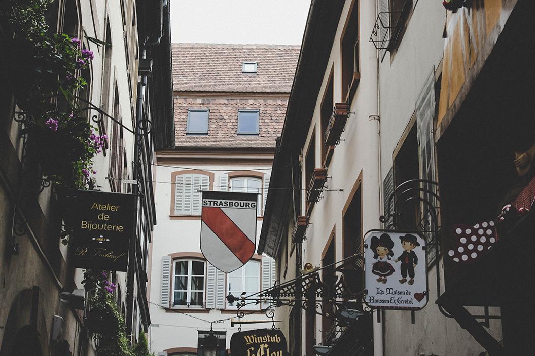alsace-strasbourg-douceurs-vie-mademoisellevi-10
