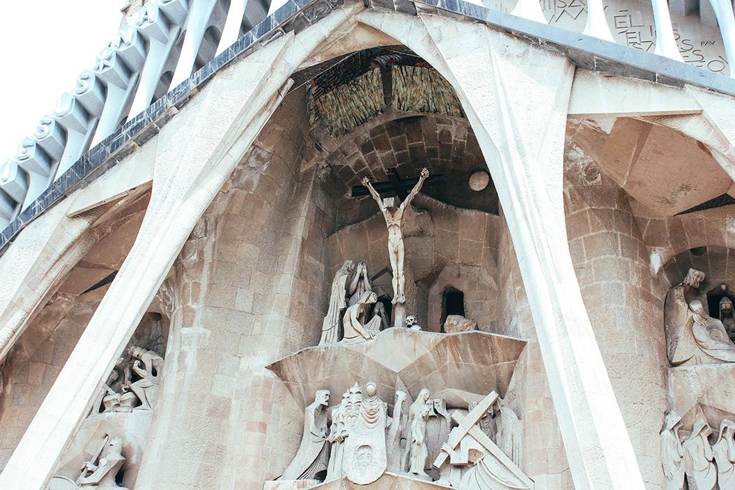 barcelona-city-guide-mademoisellevi-14
