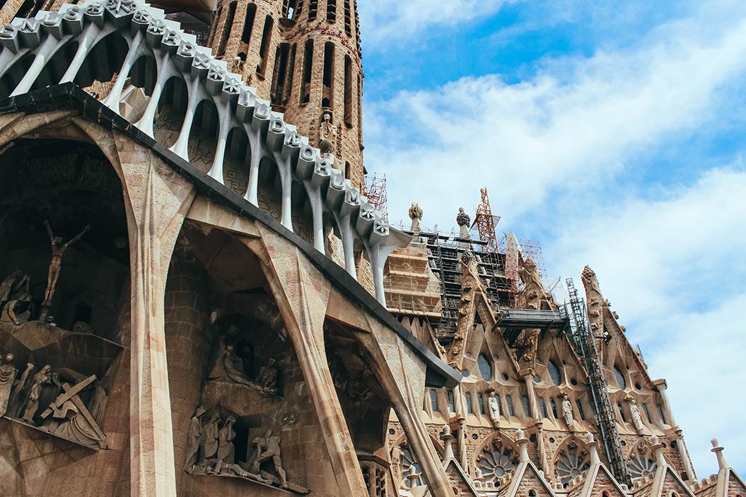 barcelona-city-guide-mademoisellevi-15