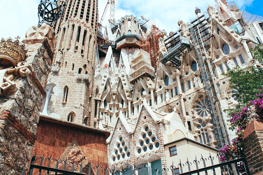 barcelona-city-guide-mademoisellevi-17