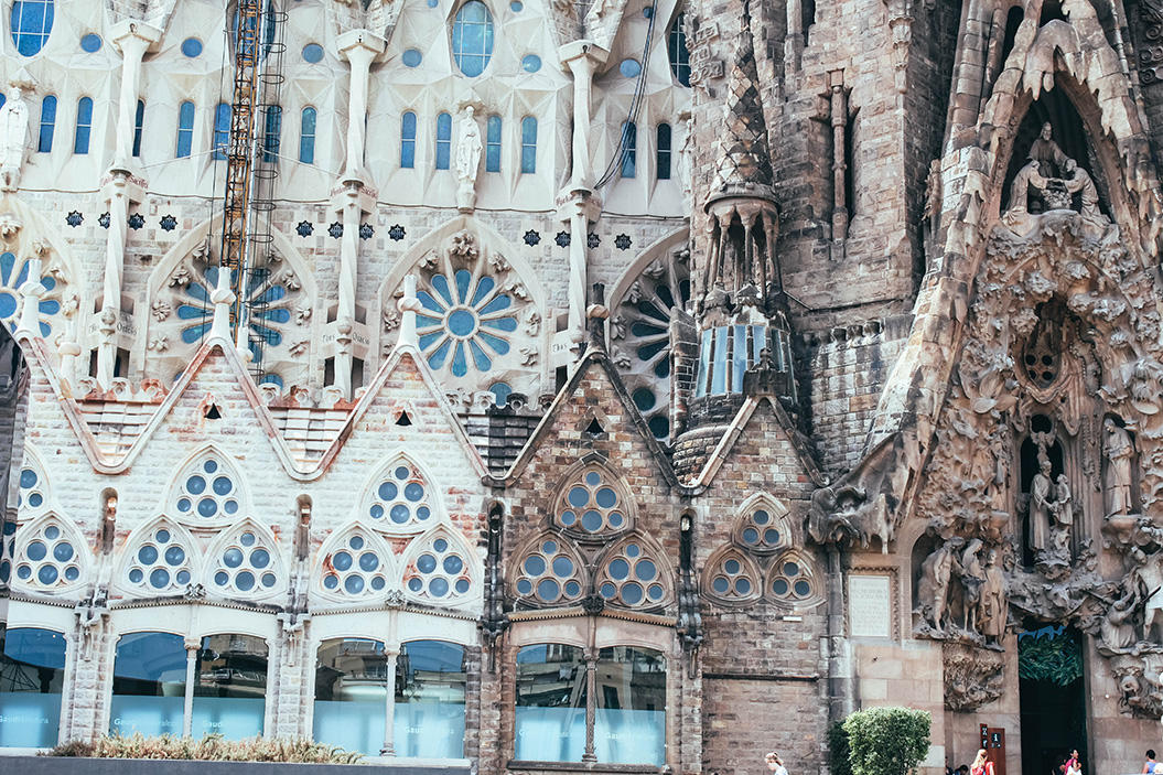 barcelona-city-guide-mademoisellevi-19