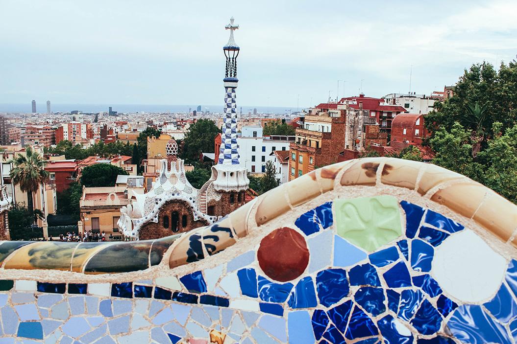 barcelona-city-guide-mademoisellevi-28