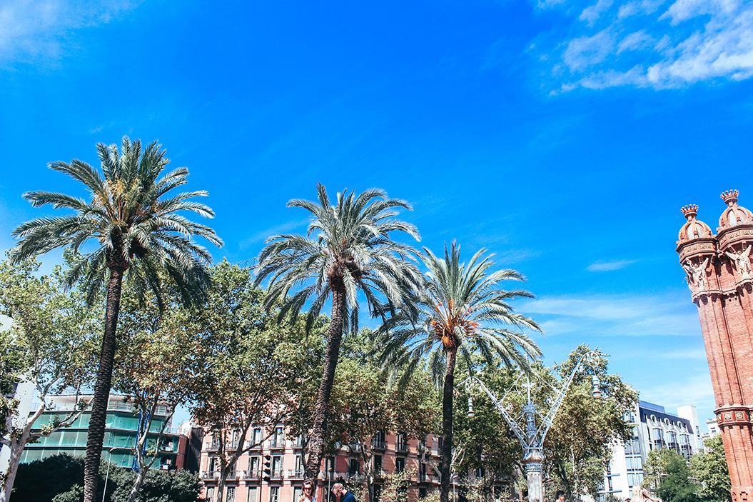 barcelona-city-guide-mademoisellevi-39