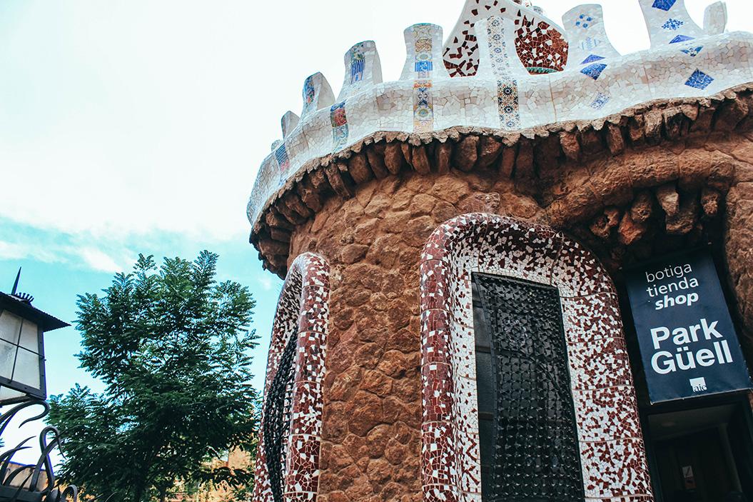 barcelona-city-guide-mademoisellevi-40