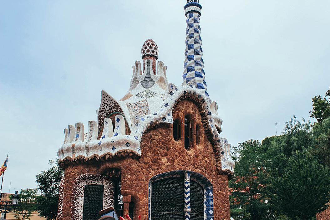 barcelona-city-guide-mademoisellevi-47