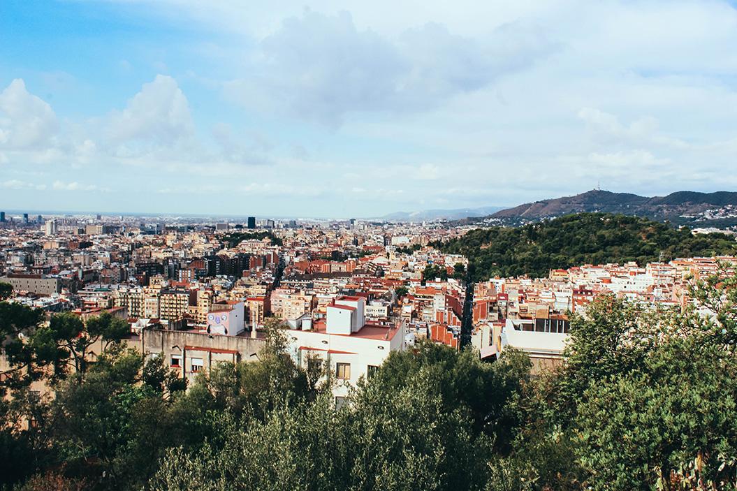 barcelona-city-guide-mademoisellevi-55