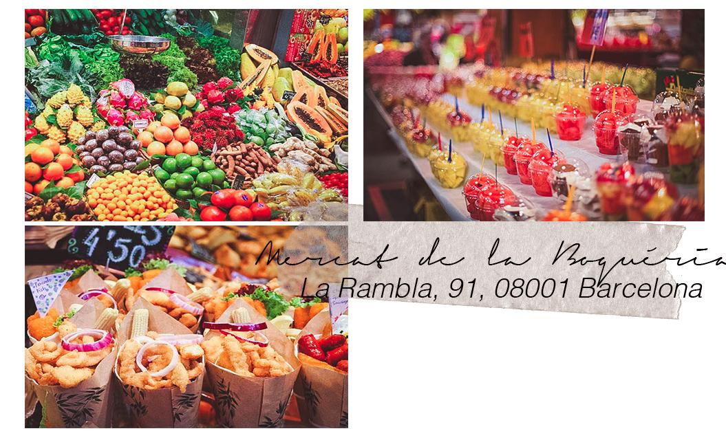 barcelona-city-guide-mademoisellevi-65