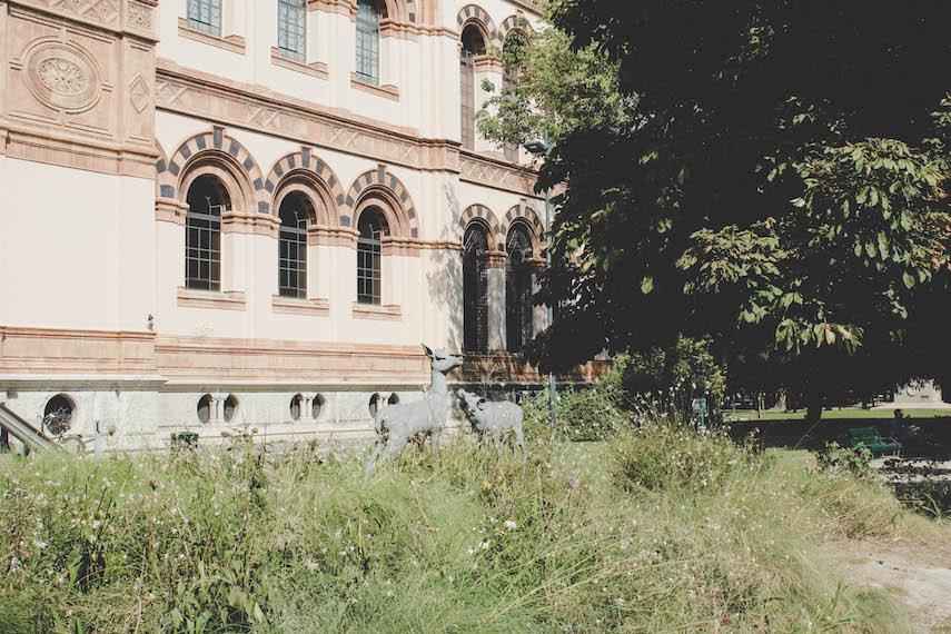 milan-3-jours-city-guide-mademoisellevi-20