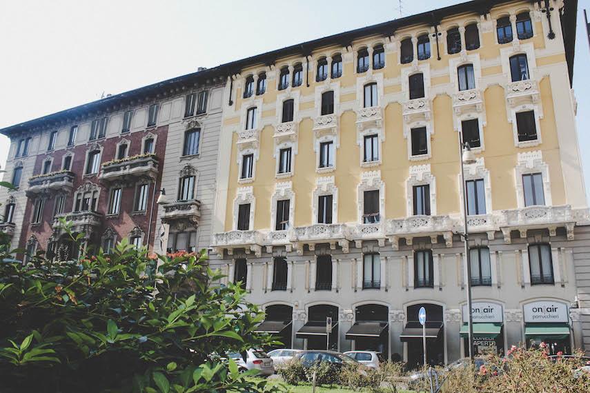 milan-3-jours-city-guide-mademoisellevi-29