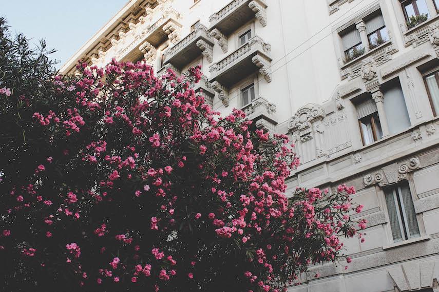 milan-3-jours-city-guide-mademoisellevi-38