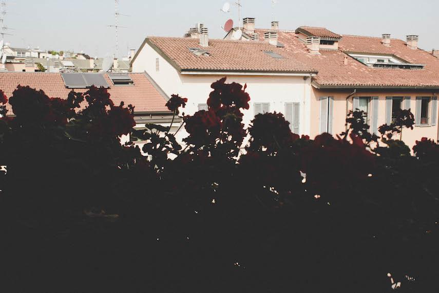 milan-3-jours-city-guide-mademoisellevi-46