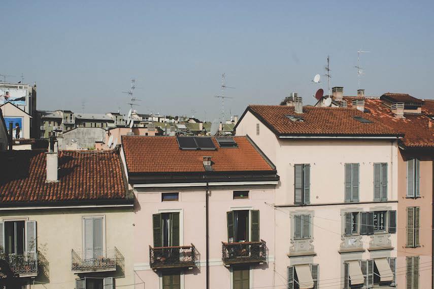 milan-3-jours-city-guide-mademoisellevi-47