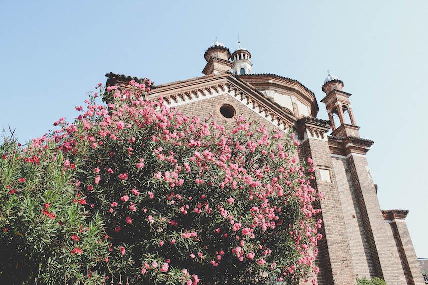 milan-3-jours-city-guide-mademoisellevi-9