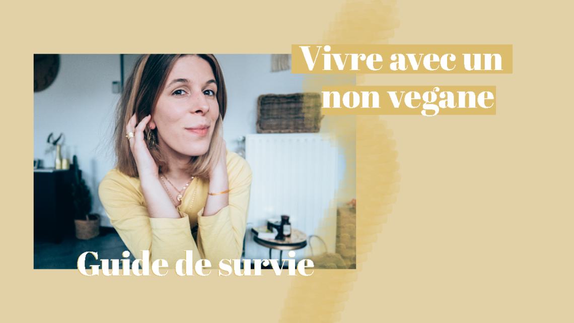 non vegane